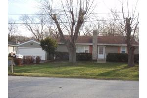 3709 W 162nd Pl, Markham, IL 60428