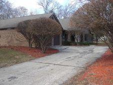 1646 Greenmount St Unit 2, Rockford, IL 61107