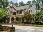 Photo of 6012 Farmpond Road, Apex, NC 27523