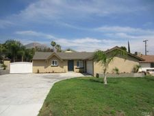 5311 Golondrina Dr, San Bernardino, CA 92404