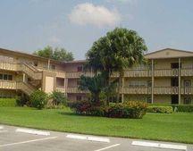 412 Fanshaw J, Boca Raton, FL 33434
