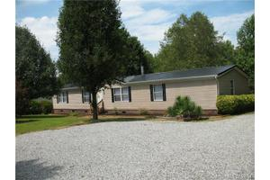 5753 Pug Ln, Iron Station, NC 28080