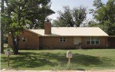 137 Cotton St, Wichita Falls, TX 76305