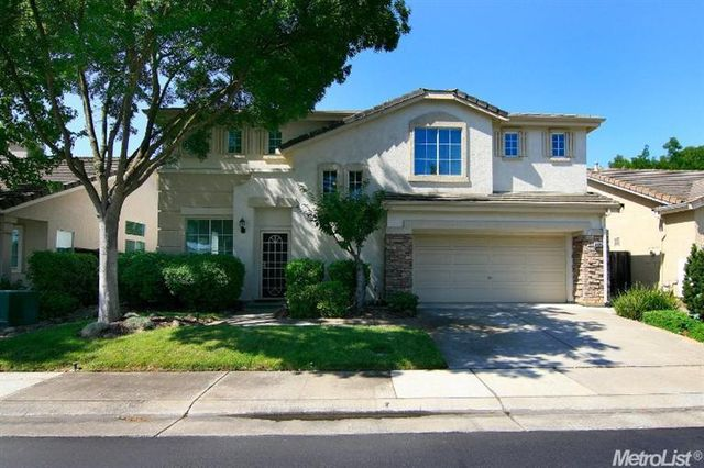 9494 Windrunner Ln Elk Grove Ca 95758 Home For Sale And Real Estate Listing