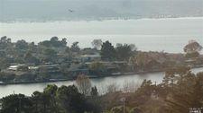4 Davis Dr, Tiburon, CA 94920