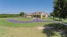 9049 W Highway 67, Glen Rose, TX 76690
