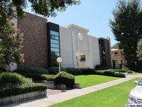 1263 Huntington Dr Apt D, South Pasadena, CA 91030
