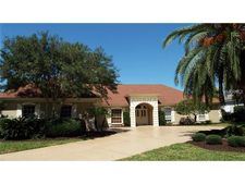 2 Dominica Dr, Englewood, FL 34223