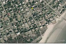 2850 Brownell Ave, Sullivans Island, SC 29482