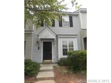 4157 Birch Leaf Ct # 402, Charlotte, NC 28215