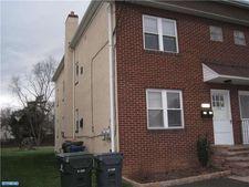 1428 Easton Rd Unit 2nd, Abington, PA 19001