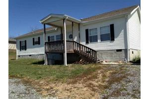 115 Windsong, Sweetwater, TN 37874