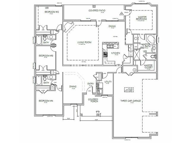 Garage Apartments moreover 15367 Whispering Hls Luther OK 73054 M81319 25892 likewise  on home plan 20944