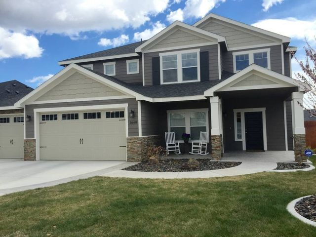 3660 nottingham dr richland wa 99352 home for sale and