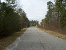 Lot 7 Oak, Loachapoka, AL 36830