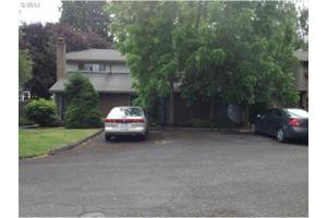 5555 SW Lombard Ave, Beaverton, OR 97005