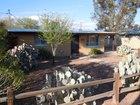 3825 E Lee Street, Tucson, AZ 85716