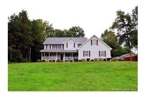 2050 Oak Park Rd # 14, Rock Hill, SC 29730