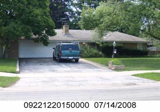 1700 Potter Rd Park Ridge IL 60068
