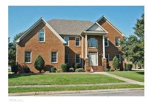 1312 Marilla Ln, Chesapeake, VA 23322