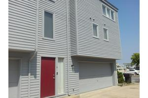209 Dorchester St Unit A, Ocean City, MD 21842