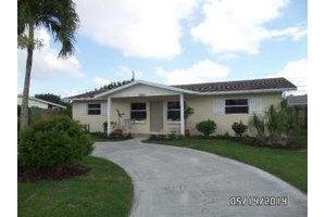 2034 SE Lafayette St, Stuart, FL 34997