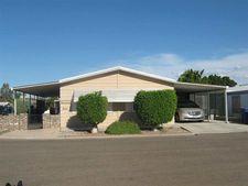 2111 S Coyote Ave, Yuma, AZ 85364