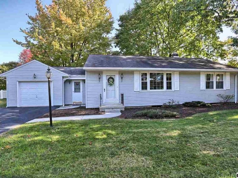 1371 church rd hershey pa 17033 home for sale real