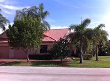 7521 Lexington Club Blvd Apt B, Delray Beach, FL 33446