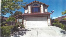 118 Seascape Dr, Vallejo, CA 94591