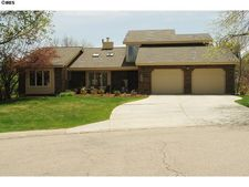 407 Cormorant Ct, Fort Collins, CO 80525