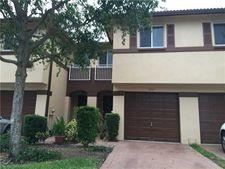 3727 Oleander Ter, Riviera Beach, FL 33404