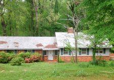 2464 Clarks Mill Rd, Louisville, GA 30434