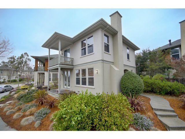 167 Cypress Park, Santa Cruz, CA 95060