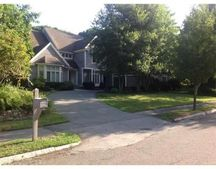 8 Old Town Rd, Beverly, MA 01915