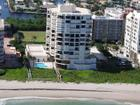 3201 S Ocean Boulevard Unit: 903, Highland Beach, FL 33487