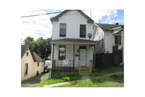 118 Hamilton St, North Franklin Township, PA 15301