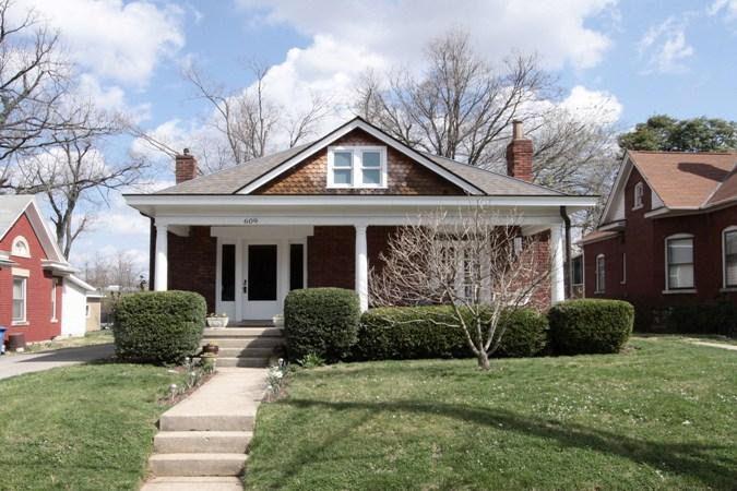 Fine 609 Boonesboro Ave Lexington Ky 40508 Download Free Architecture Designs Licukmadebymaigaardcom