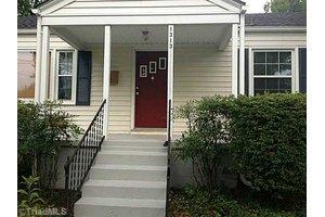 1313 Marion St, Greensboro, NC 27403