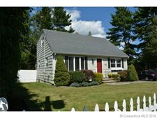 480 Wakelee Ave, Stratford, CT 06614