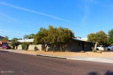 1220 W Mountain View Rd, Phoenix, AZ 85021