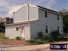 222 E Front St, Bridgeport, PA 19405