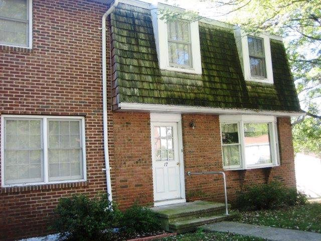 17 yorktowne rd pottsville pa 17901 home for sale and