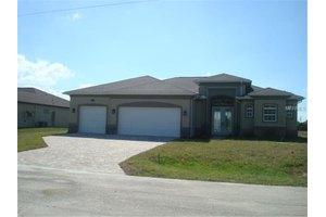 4428 Larkspur Ct, Port Charlotte, FL 33948