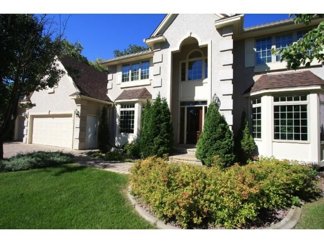 4181 amberleaf trl eagan mn 55123 home for sale and