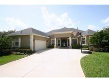 6820 Crescent Oaks Cir, Lakeland, FL 33813