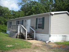 33237 Peach Orchard Rd, Pocomoke, MD 21851