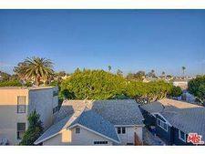 2438 5th St Unit B, Santa Monica, CA 90405