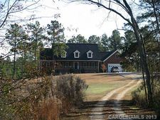2120 Macedonia Angelus Rd, Jefferson, SC 29718