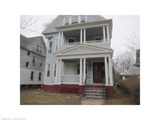 64 Brownell St, New Haven, CT 06511
